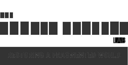 Pocket Project Lab